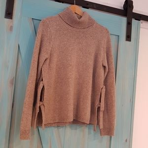 Cynthia Rowley sweater M